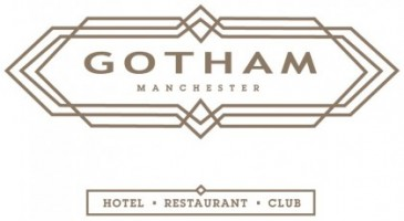 Manchester Cathedral Events Dining Conferences